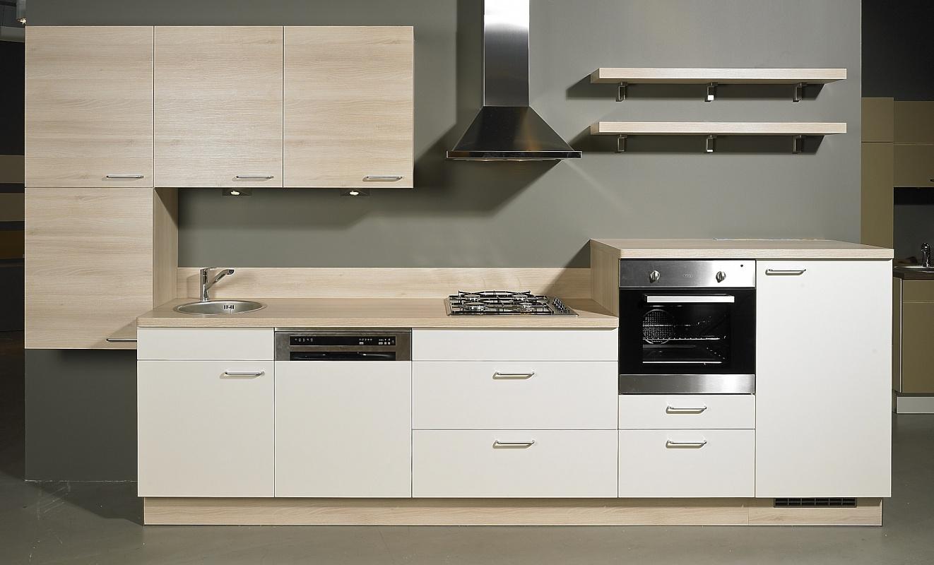 Best Express Küchen Erfahrungen Photos - Home Design Ideas ...